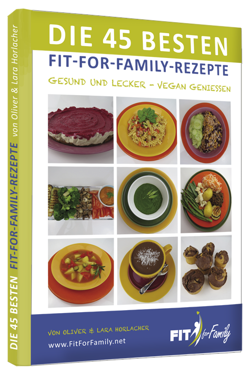 vegane_rezepte_fit-for-family *