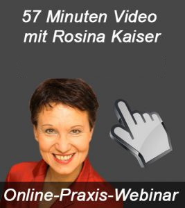 Rosina Kaiser Akademie