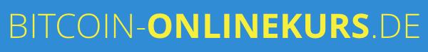 Bitcoin-Onlinekurs-Grundlagen