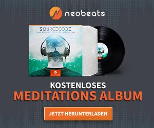 gratis download meditationsalbum